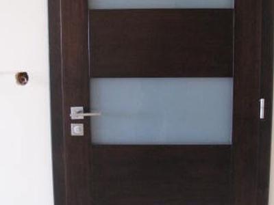 drzwi wewnętrzne 10