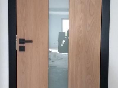drzwi wewnętrzne 13