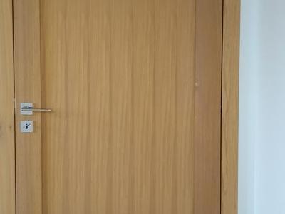 drzwi wewnętrzne 14
