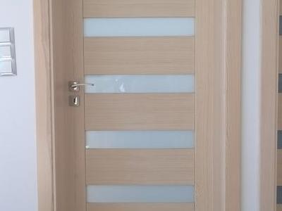 drzwi wewnętrzne 15