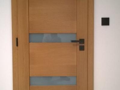 drzwi wewnętrzne 16