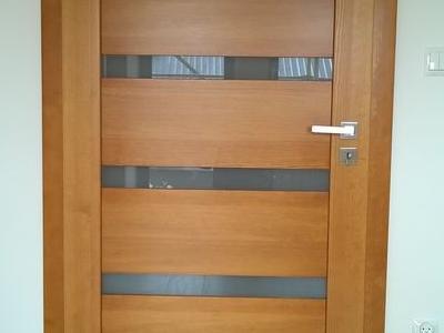 drzwi wewnętrzne 17