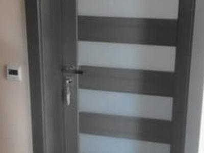 drzwi wewnętrzne 3