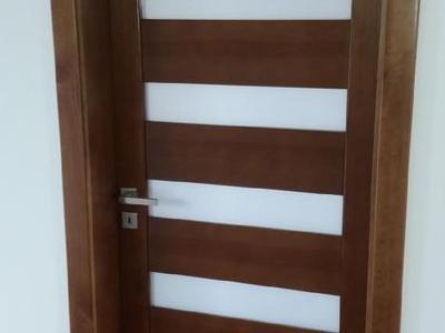 drzwi wewnętrzne 5