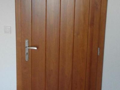drzwi wewnętrzne 7