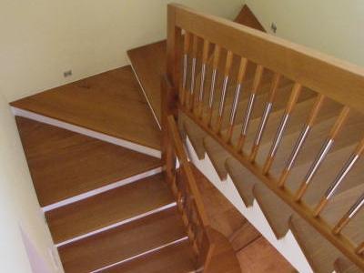 schody nabetonie 3