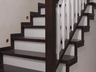 schody nabetonie 4