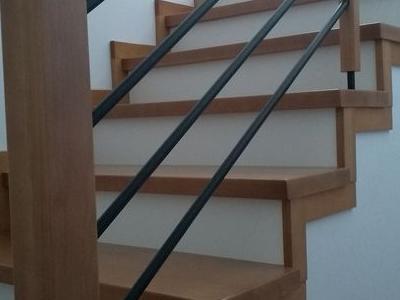 schody nabetonie 5