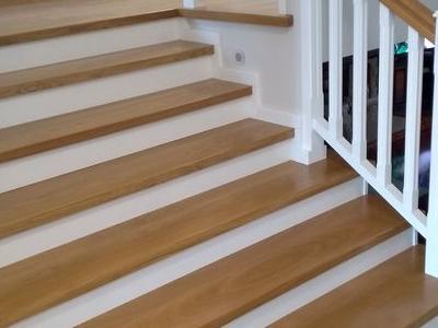 schody nabetonie 6