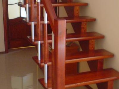 schody samonośne 1