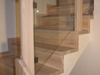 schody samonośne 4