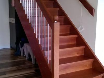 schody samonośne 6